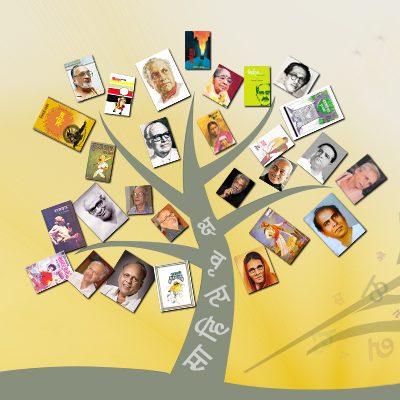 अखिल भारतीय मराठी साहित्य संमेलन २०१९